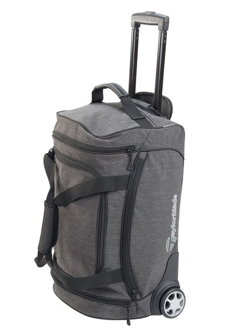 TaylorMade Classic Rolling Carry On
