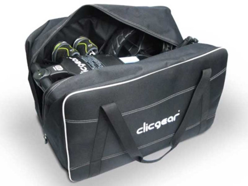 Clicgear 3.5+ Travel Cover