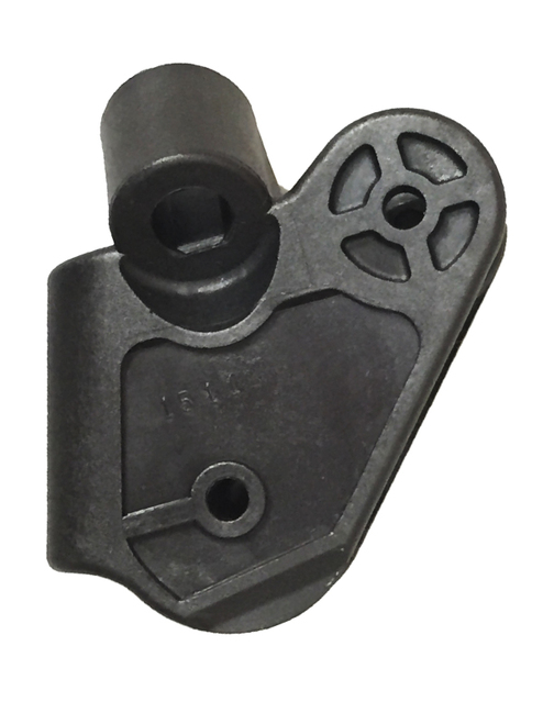 Clicgear Lower Strut Pivot - Right
