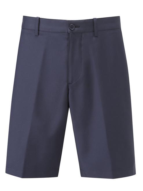 Ping Bradley Short - Navy