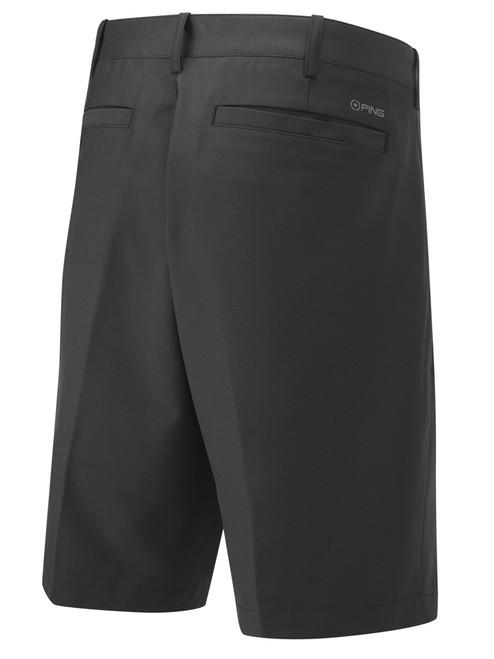 Ping Bradley Short - Black