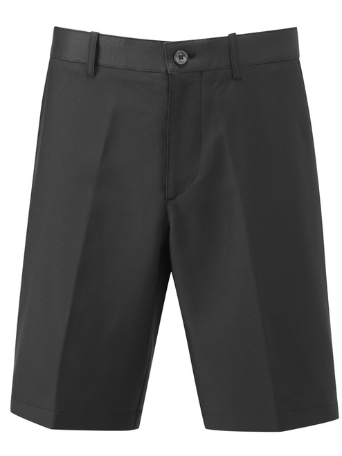 Ping Bradley Short - Black