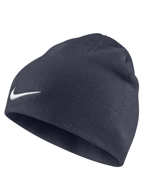 Nike Team Performance Beanie - Midnight Navy