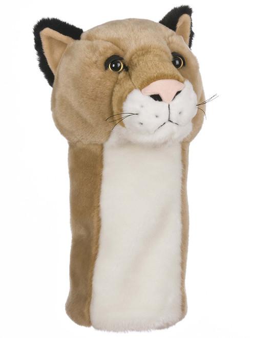 Daphne Cougar Headcover