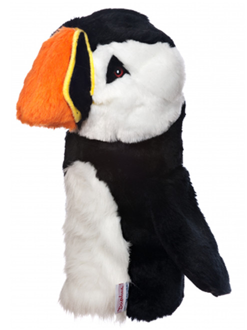 Daphne Puffin Headcover