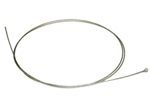 Clicgear Brake Cable