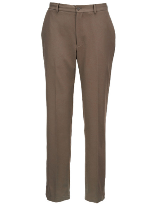 Greg Norman Sam's Club Pant - Almond