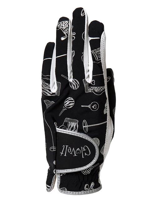 Glove It Gotta Glove It Ladies Golf Glove