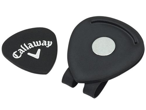 45a412df92b Callaway Hat Clip · Callaway Hat Clip ...