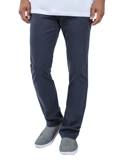 Travis Mathew Trifecta Pant - Blue Nights