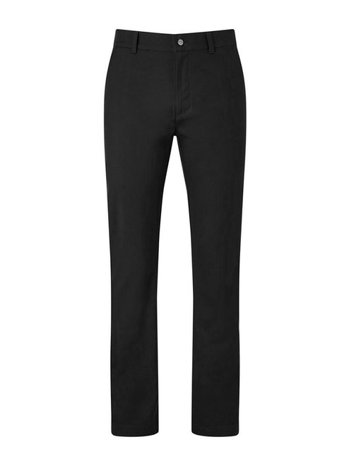 Callaway Youth Boys Tech Trousers - Caviar