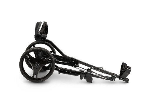 Stonehaven GX Golf Buggy - Black