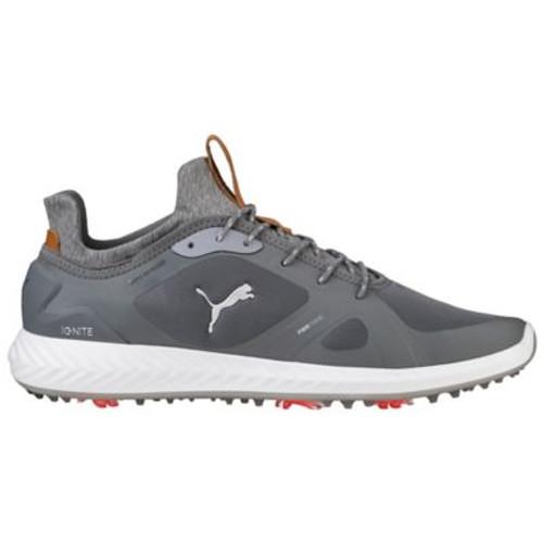Puma Ignite PWRadapt WD Shoes - Quite Shade