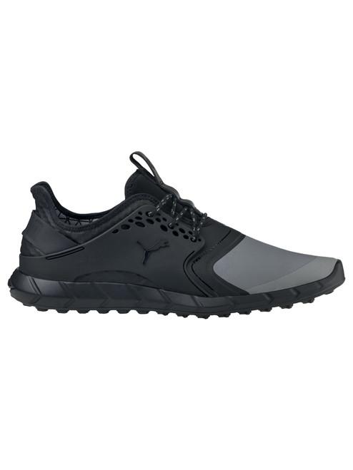 Puma Ignite PWRsport Pro Shoes - Quiet Shade/Puma Black
