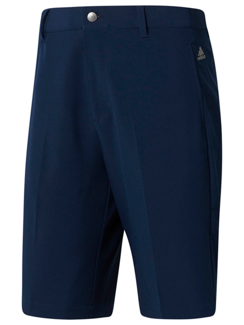 Adidas Ultimate 365 3-Stripe Short - Collegiate Navy