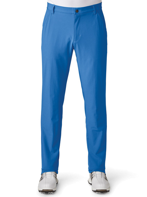 Adidas Climacool Ultimate 365 Airflow Pant - Blast Blue