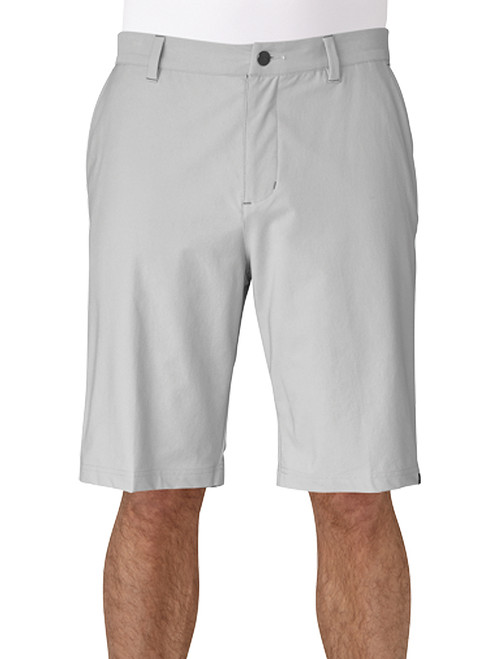 Adidas Ultimate 365 Climacool Short - Grey Two