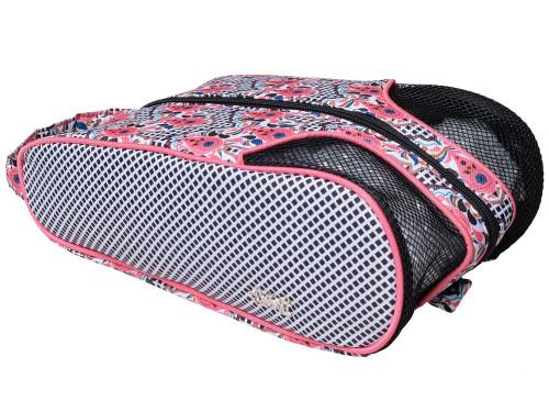 Glove It Shoebag - Marrakesh