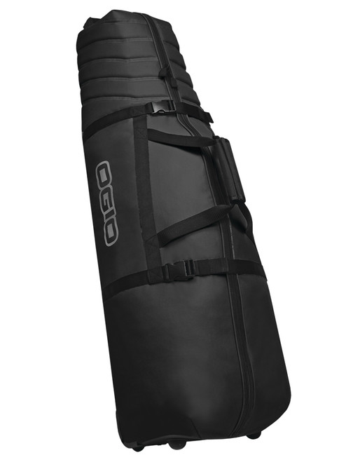 Ogio Savage Travel Cover - Black