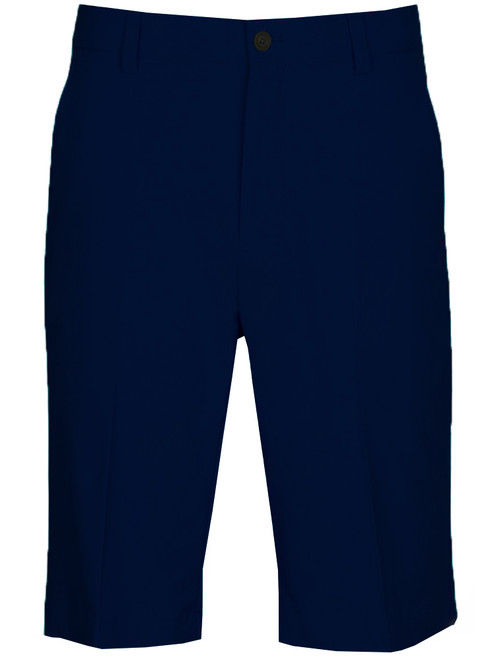 Greg Norman ML75 Microlux Short - Dark Navy