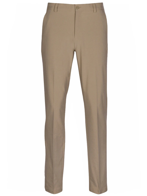Greg Norman ML75 Microlux Pant - Bamboo
