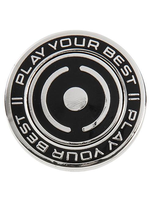 Ping Combo Ball Marker