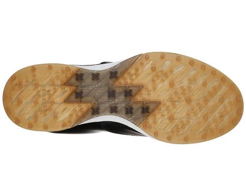 Skechers W Go Golf Elite 2 Adjust Shoes - Black/White