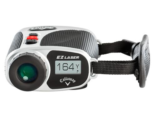 Callaway EZ Rangefinder