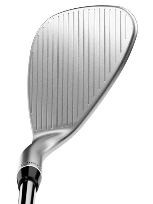 Callaway Mack Daddy PM-Grind Wedge - Chrome