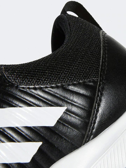 Adidas CP Traxion SL Golf Shoes - Core Black/FTWR White