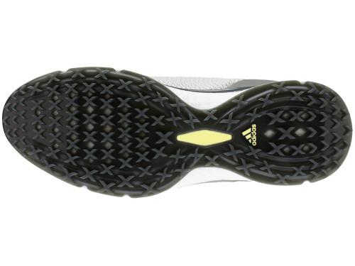 0a0761a8944e Adidas Forgefiber BOA Golf Shoes - Grey Two FTWR White - Mens For ...