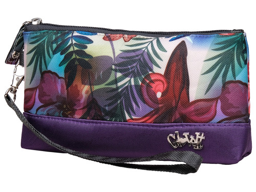 Glove It Wristlet Tropical