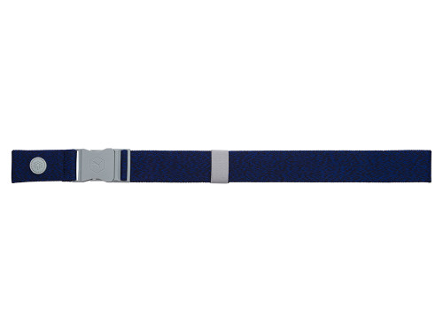 Puma Ultralite Stretch Golf Belt - Peacoat