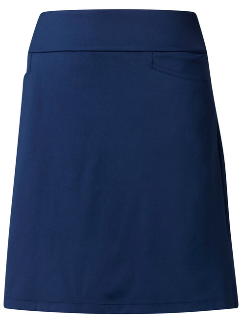 Adidas W Ultimate Sport Skort - Night Indigo