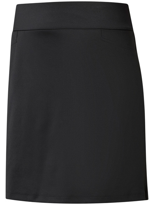 Adidas W Ultimate Sport Skort - Black