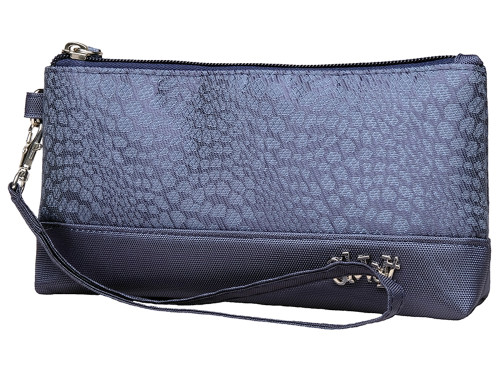 Glove It Wristlet Chic Slate