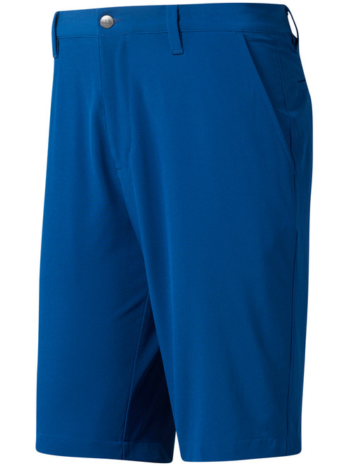 Adidas Ultimate 365 Short - Dark Marine