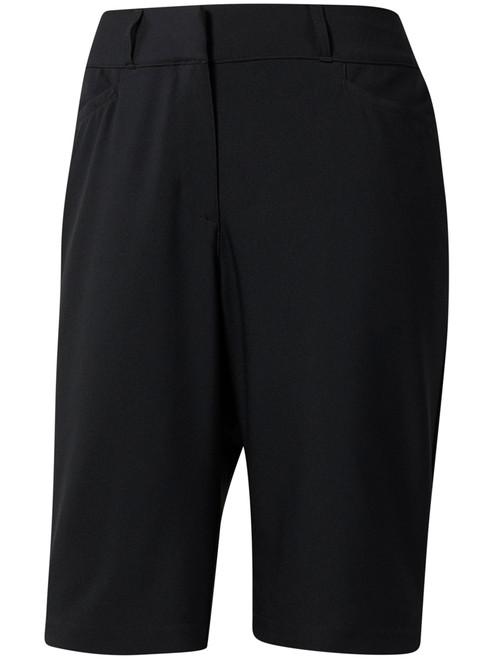 Adidas W Ultimate Club Bermuda Short - Black