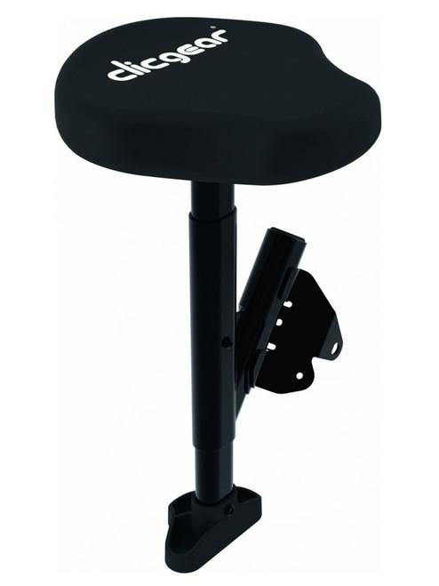 Clicgear Seat