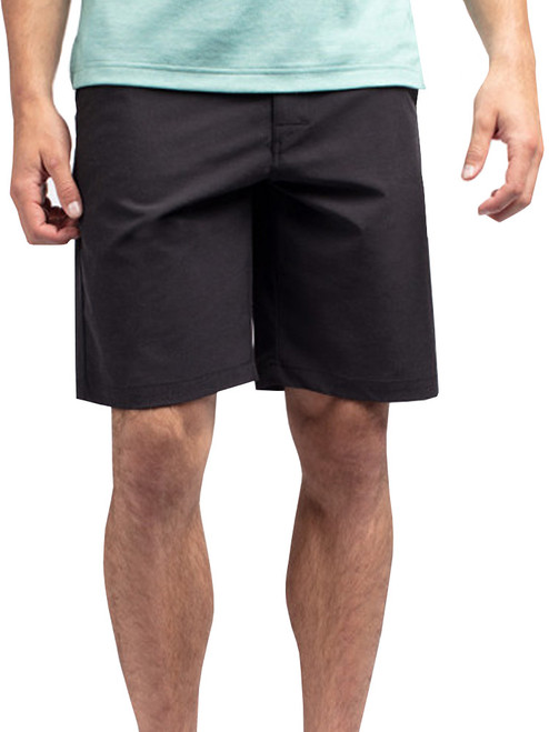 Travis Mathew Beck Short - Black
