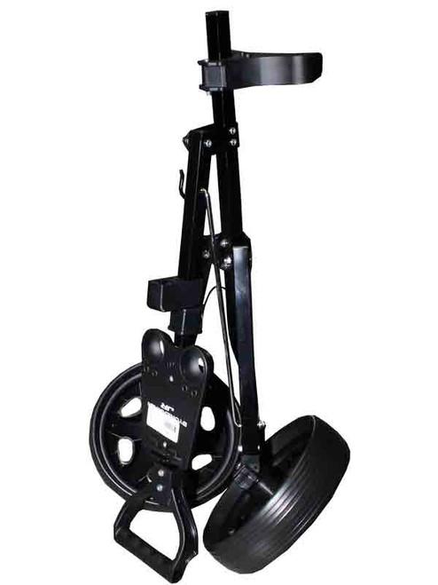 Stonehaven Junior Golf Buggy - Black