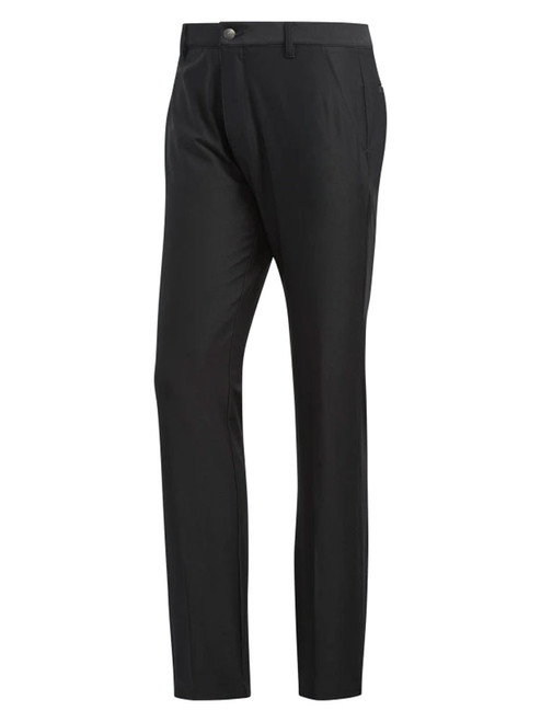 adidas Ultimate365 Classic Pants - Black