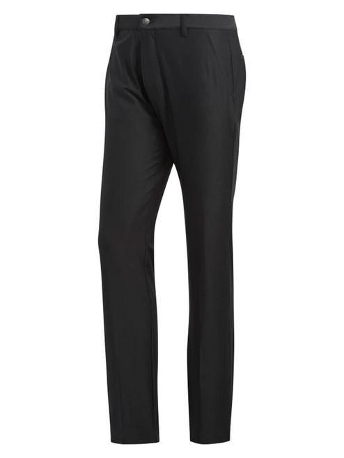 Adidas Ultimate365 Pant - Black