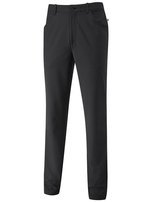 Ping Players Pant - Black