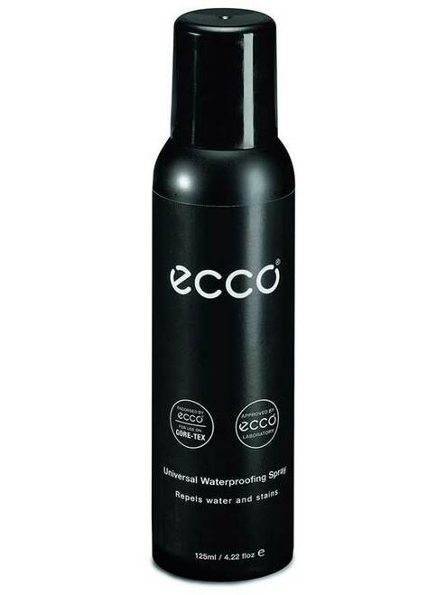 Ecco Universal Footwear Waterproofer