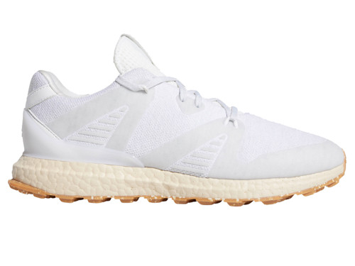 Adidas Crossknit 3.0 Limited Edition Golf Shoes - FTWR White