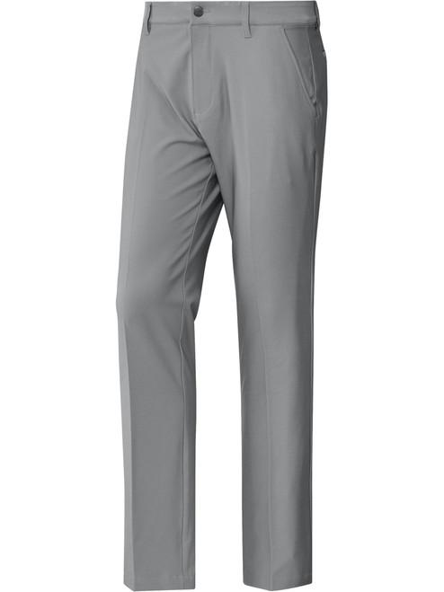adidas Ultimate365 Classic Pants - Grey Three F17