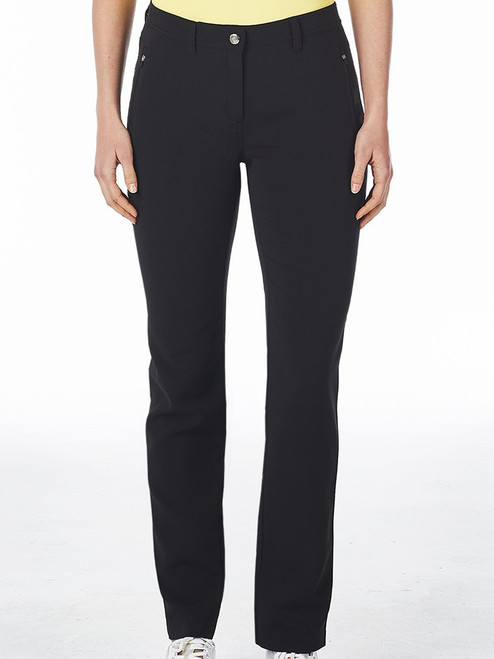 Nivo Ladies Chloe Pant - Black