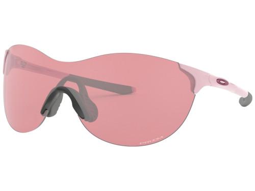 Oakley EVZero Ascend Sunglasses - Lavender w/ Prizm Dk Golf