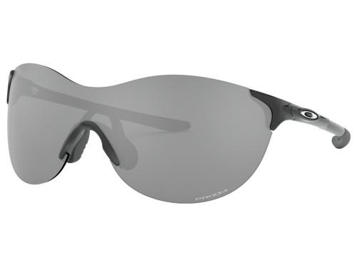 Oakley EVZero Ascend Sunglasses - Black w/ Prizm Black